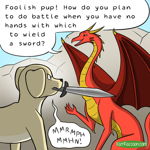 dragon dog 1.png