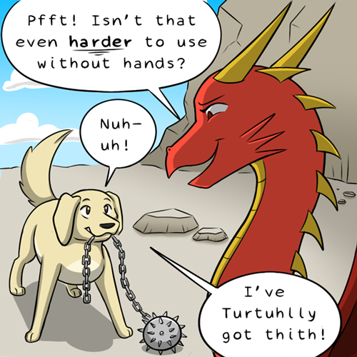 dragon dog 6.png