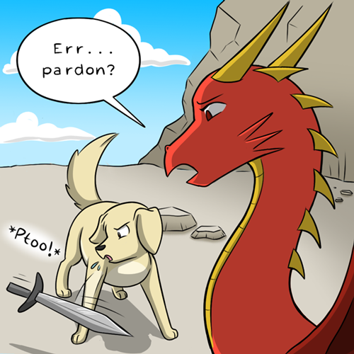 dragon dog 2.png