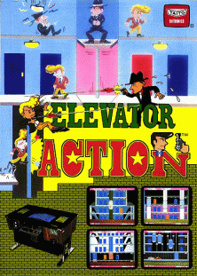 Elevator_Action.png