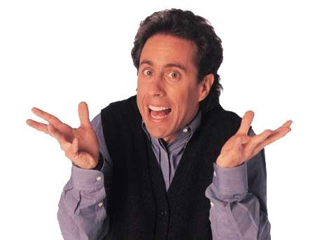 jerry-seinfeld-whats-the-deal.jpg