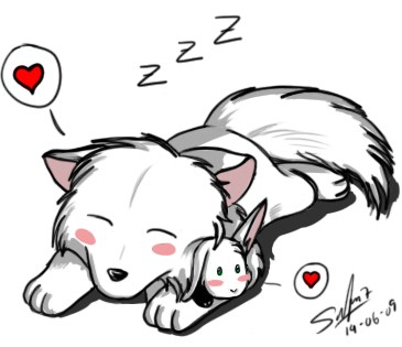 wolf_and_rabbit_chibi_by_NarakuSoul12.jpg