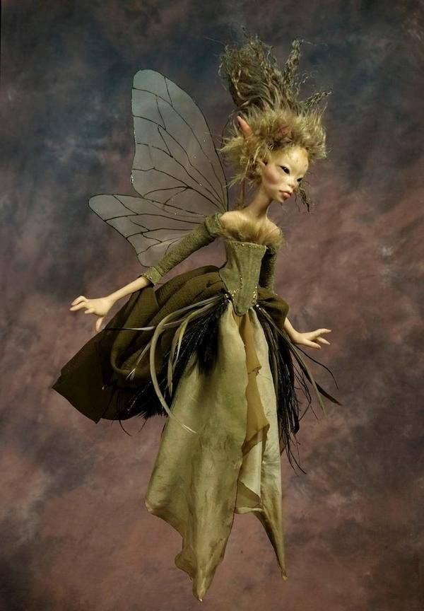 Wendy Froud faerie.jpg